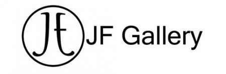 JF Gallery & Framing