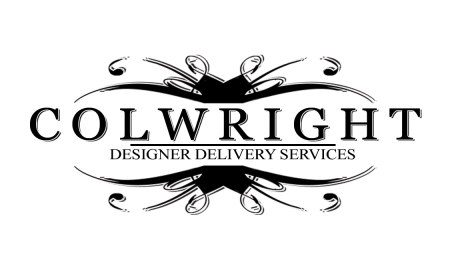 Colwright Designer Delivery