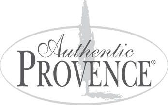 Authentic Provence, Inc.