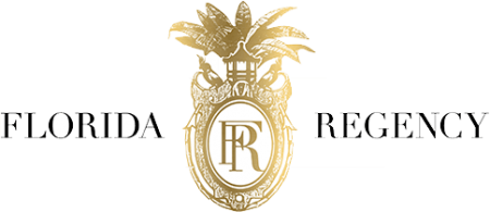 Florida Regency
