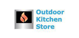 Outdoor Kitchen Store