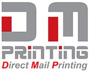 D.M. Printing