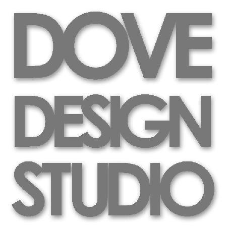 Jim Dove Kitchen Design