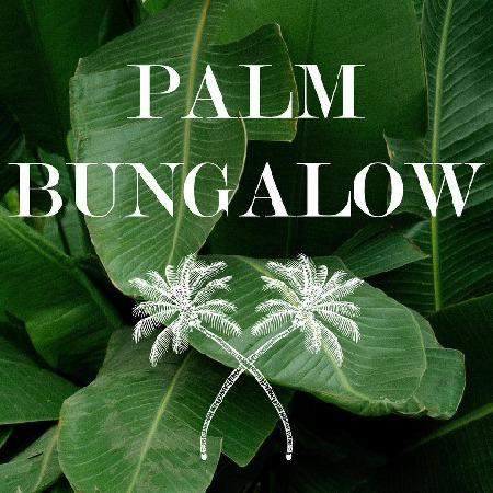 Palm Bungalow