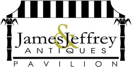 James & Jeffrey Antiques - Pavilion